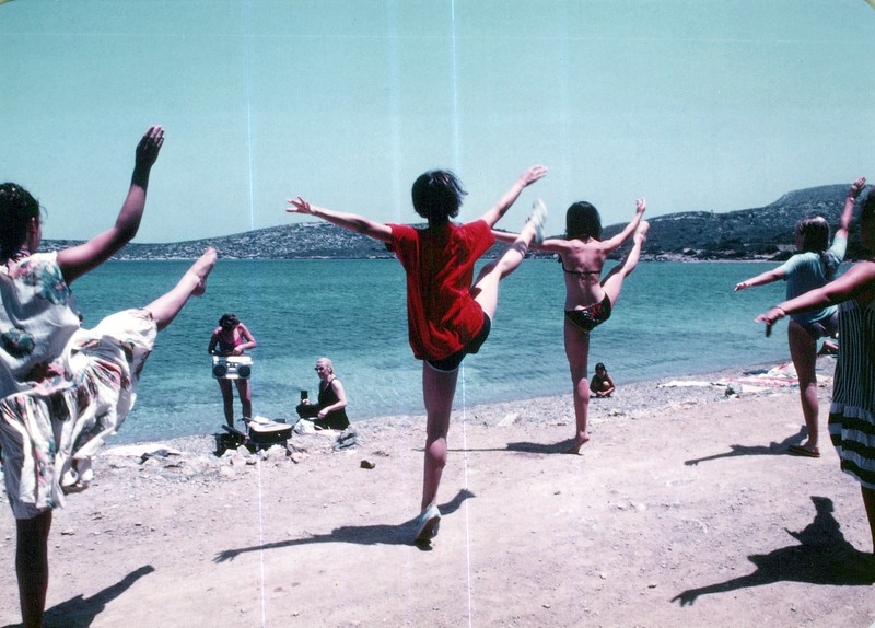 Dance-Trips-Greece_0136_a.jpg