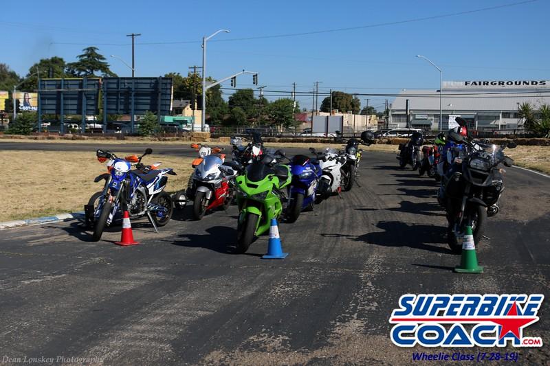 superbikecoach_wheelieschool_2019july28_WheelieClass_6.JPG