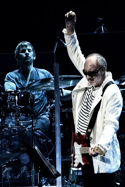 the who and vintage trouble 114.JPG
