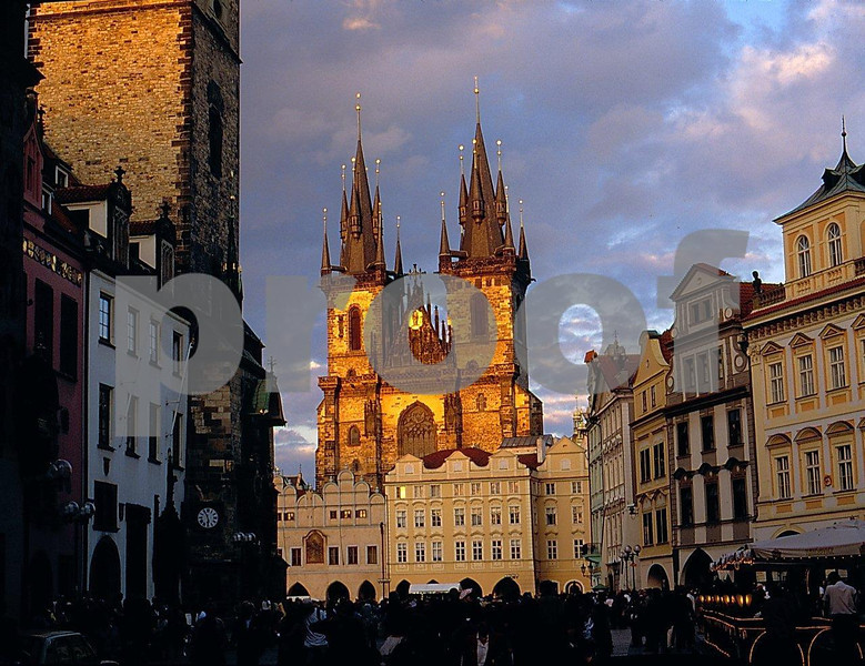 Prague Tyn Church 1.jpg