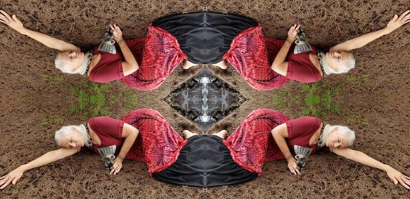 22728_mirror5.jpg