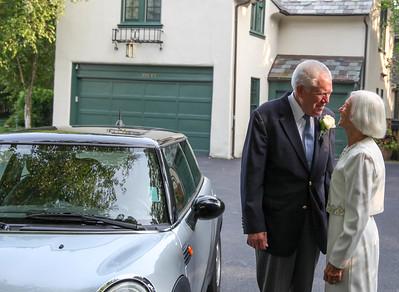 erika-david-wedding-2018