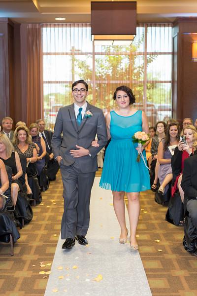 Houston Wedding Photography ~ Denise and Joel-1573.jpg