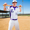 Chad_Barker_LuHi_Baseball_7101