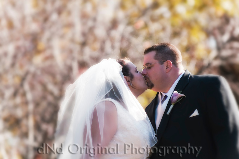 056 Tiffany & Dave Wedding Nov 11 2011 glow vigblur.jpg