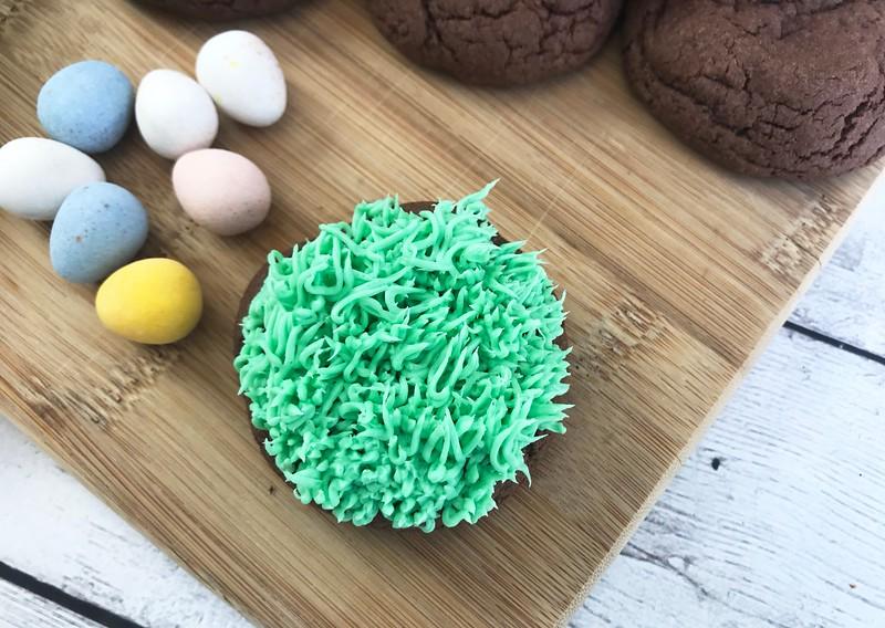 Chocolate Easter Egg Cookies 2.JPG