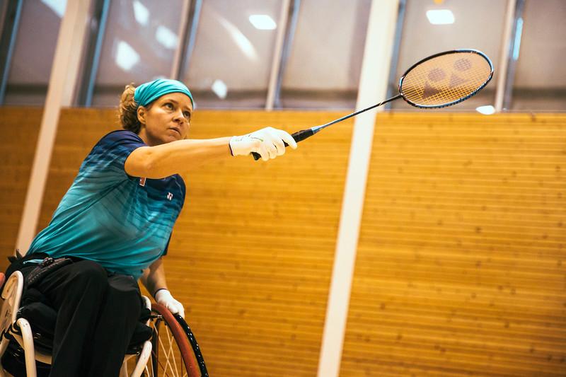 ParalympicsBadmintonteam-53.jpg