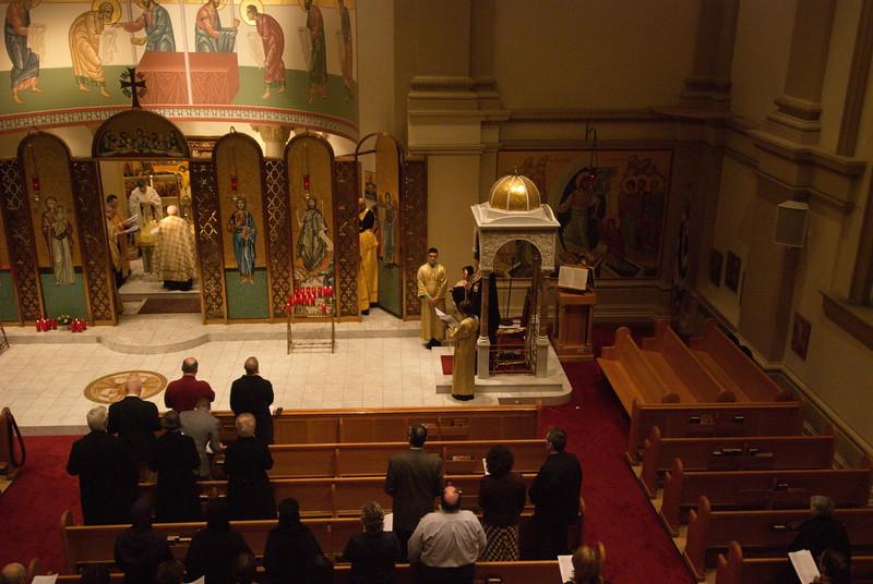 2016-03-20-Sunday-of-Orthodoxy-Pan-Orthodox-Vespers_009.jpg