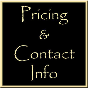 Pricing and Info