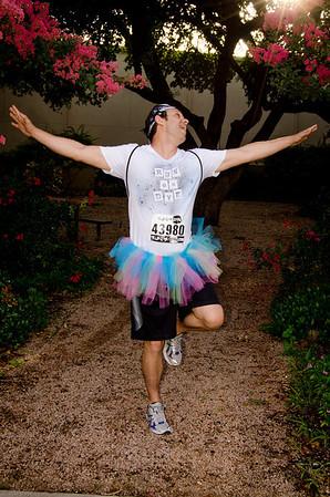 Run or Dye Dallas 6-22-13