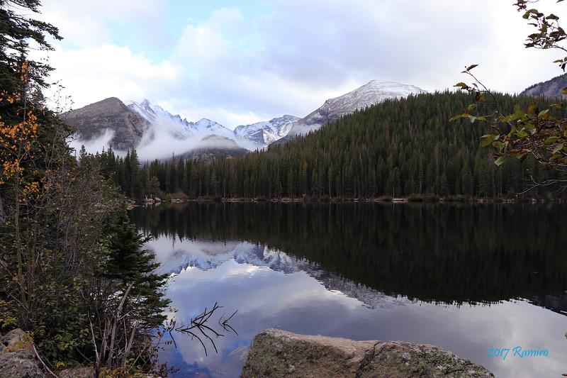 Bear Lake IMG_0885.jpg
