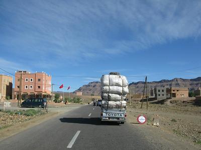 Morocco Nov 2012