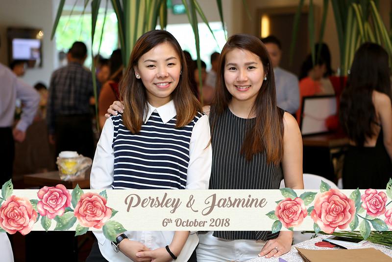 Vivid-with-Love-Wedding-of-Persley-&-Jasmine-50020.JPG