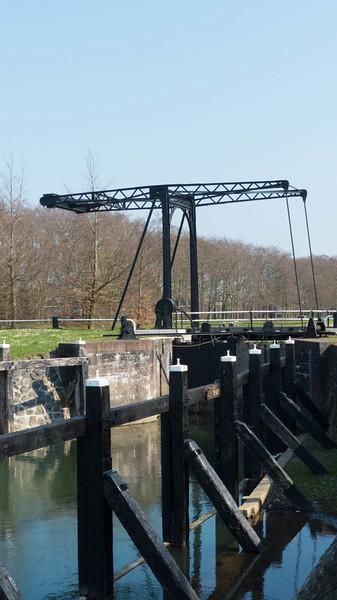 Zwolle Katerveer  2014