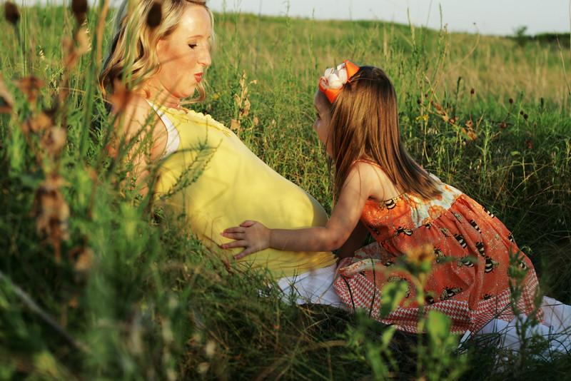 Catron maternity 047.JPG