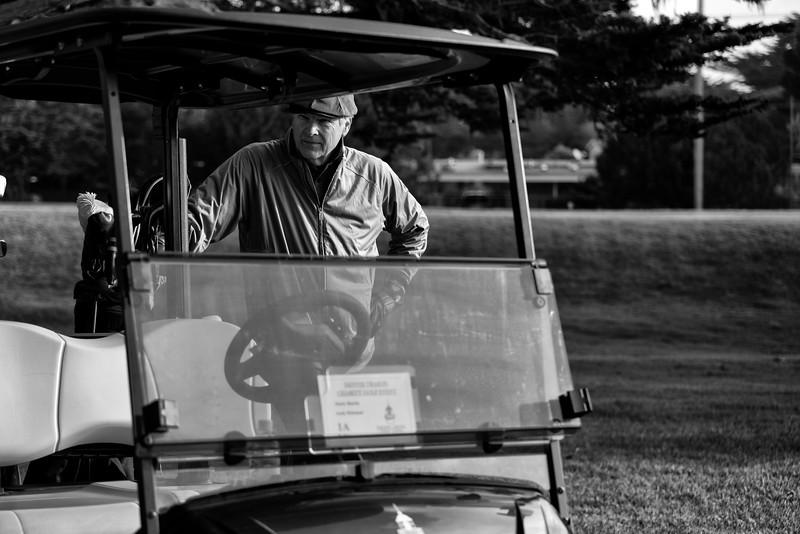 golf tournament moritz490869-28-19.jpg