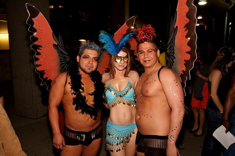 Carnaval-Nice  018.jpg