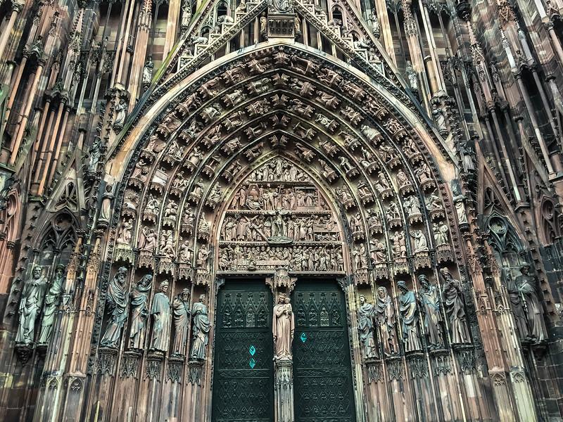 Strasbourg-29.jpg