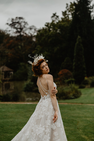 autumn-styled-shoot-11.jpg