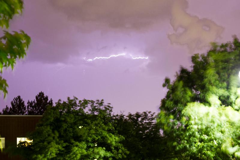 2015_07_08_Summer_Storm_5460.jpg