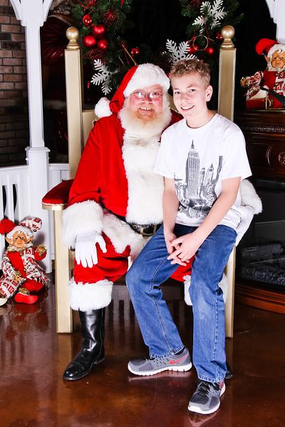 Santa1-2013-236.jpg