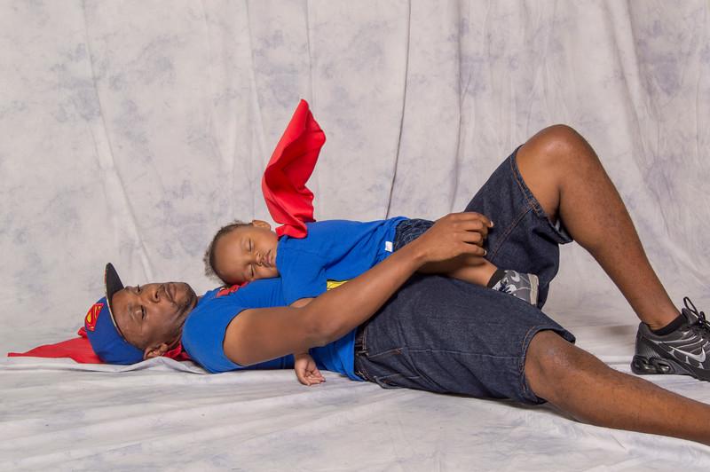 Fathers and  Family Festivity Day BLivePhotography jpeg34.JPG