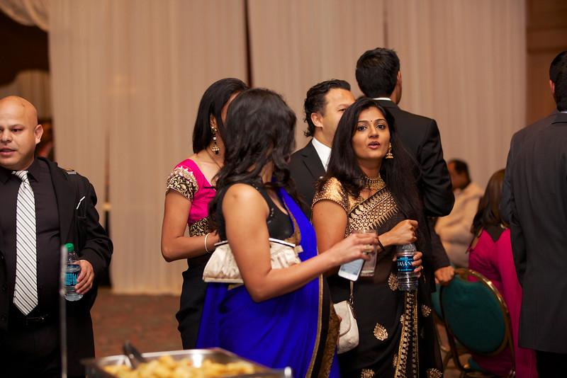 Le Cape Weddings - Indian Weddings - Cocktail Hour - Prapti and Harsh  2131.jpg