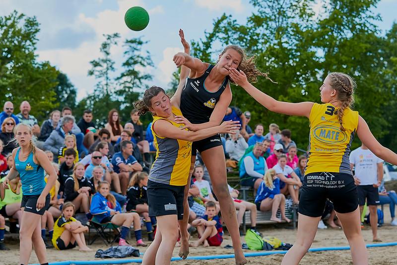 Molecaten NK Beach Handball 2016 dag 1 img 568.jpg