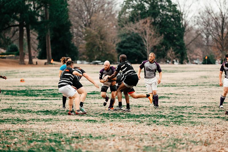 Rugby (ALL) 02.18.2017 - 101 - FB.jpg
