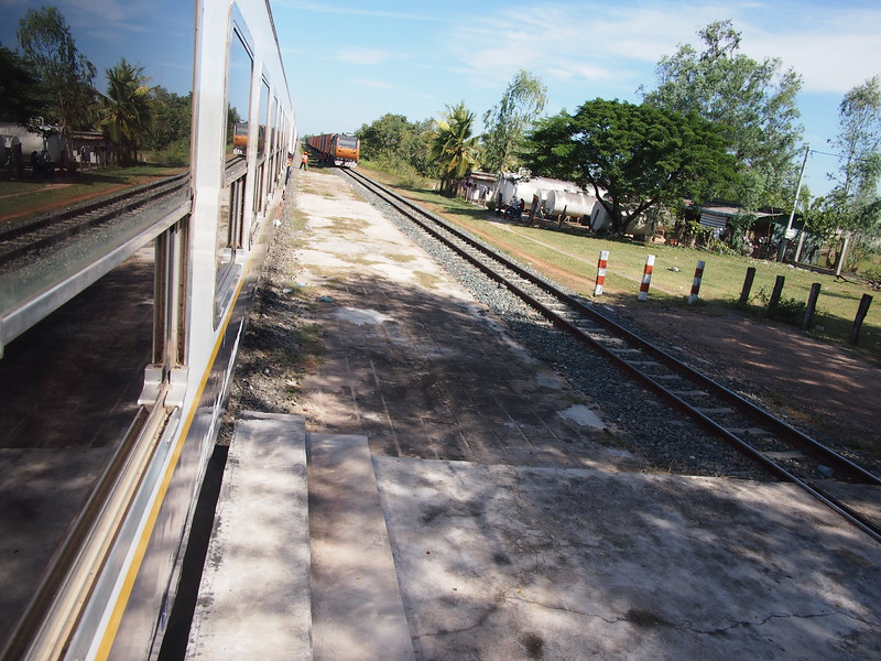 PC309439-freight-siding.JPG