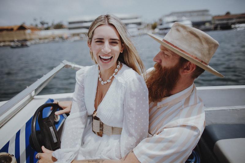 Jake&Amber-50.jpg