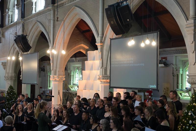 Choir (121 of 135)