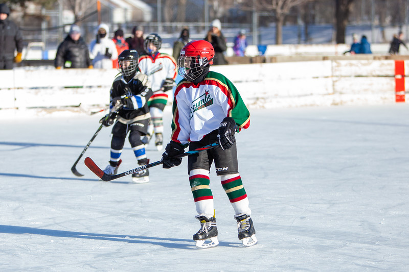 17th Annual - Edgcumbe Squirt C Tourny - January - 2020 - 8554.jpg