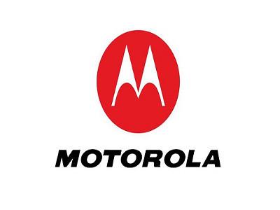 X- Motorola.jpg