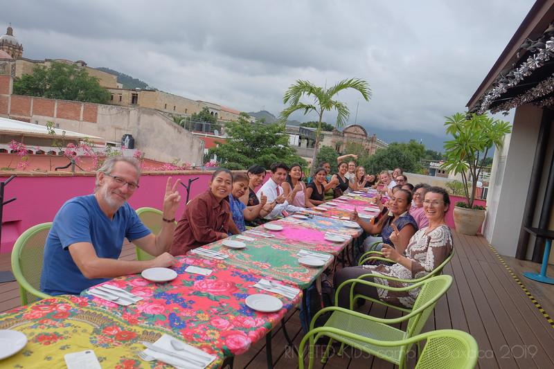 Jay Waltmunson Photography - Street Photography Camp Oaxaca 2019 - 190 - (DXT11658).jpg