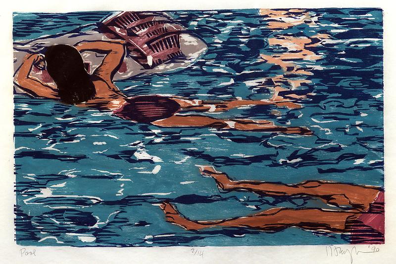 pool_woodcut_1990