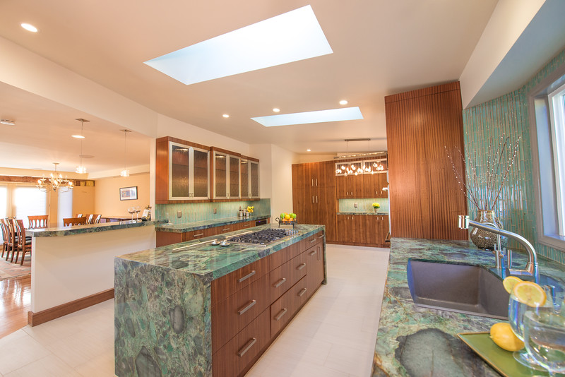 Kaminskiy Design & Construction - La Jolla Kitchen - www.rachelmcfarlinphotography.com-3704.jpg
