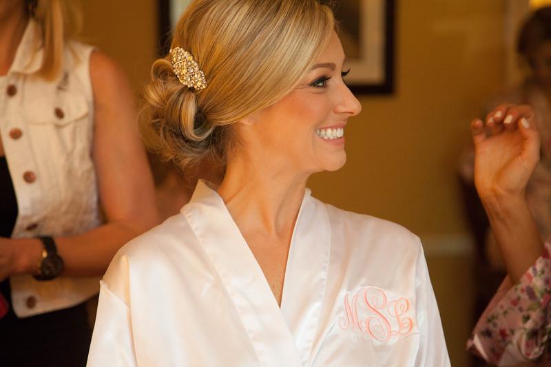 Meredith Wedding JPEGS 3K-61.jpg