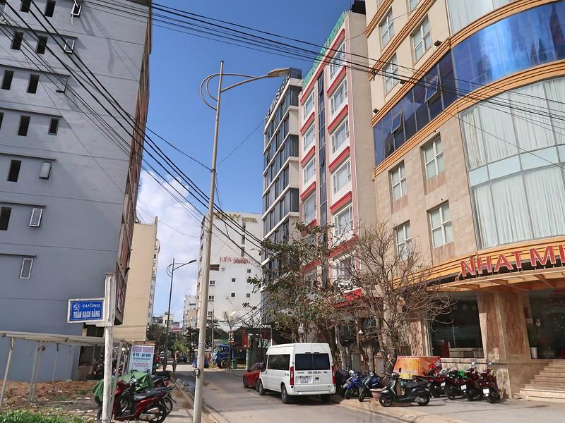 IMG_5673-an-thuong-30.jpg