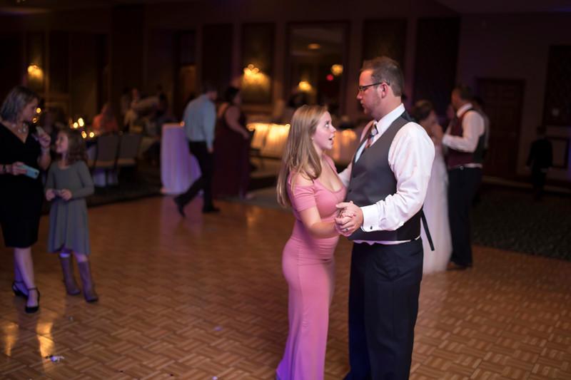 Amanda & Tyler Wedding 0844.jpg
