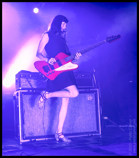 05 Silversun Pickups at Ace of Spades by Patric Carver - Fullres.jpg