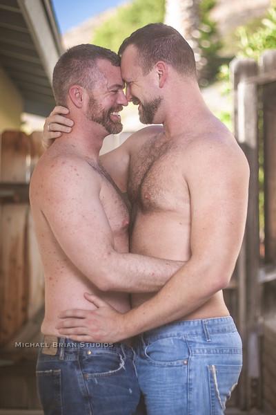 Todd&Nathan-9979.jpg