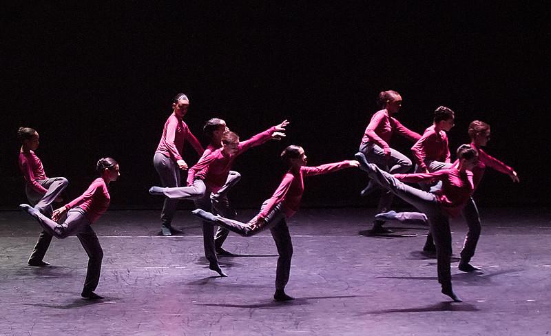 LaGuardia Graduation Dance Friday Performance 2013-526-Edit.jpg
