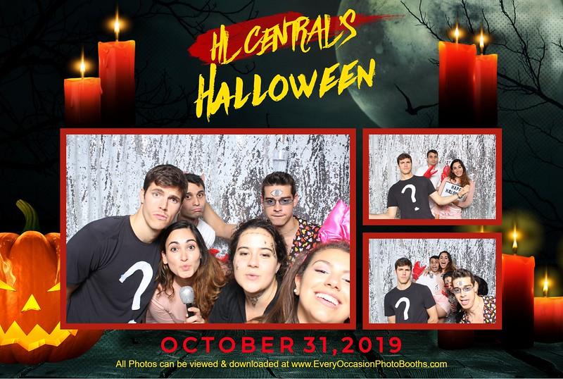2019-10-31-83064.jpg