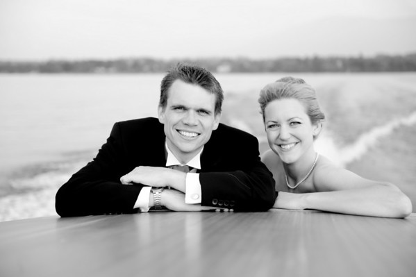 Mariages 2009
