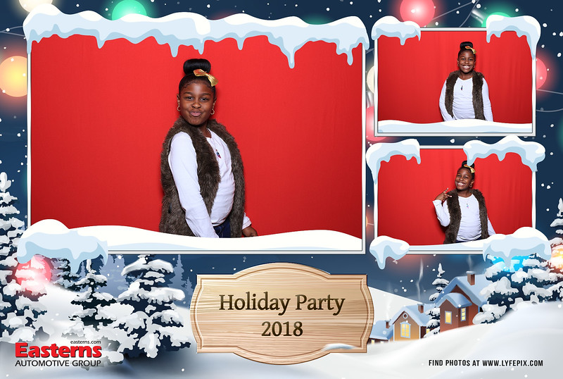 eastern-2018-holiday-party-sterling-virginia-photo-booth-230944.jpg