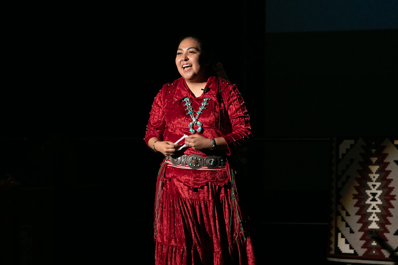 Miss Native Dixie State Pagent-6303.jpg