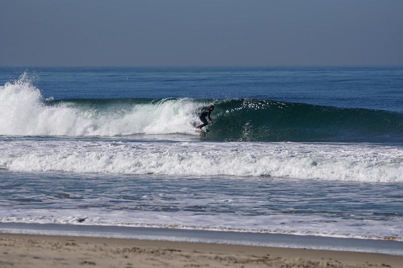 46-IB-Surfing-.jpg