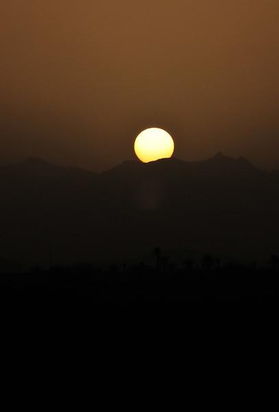 day5-Sunset-18.jpg