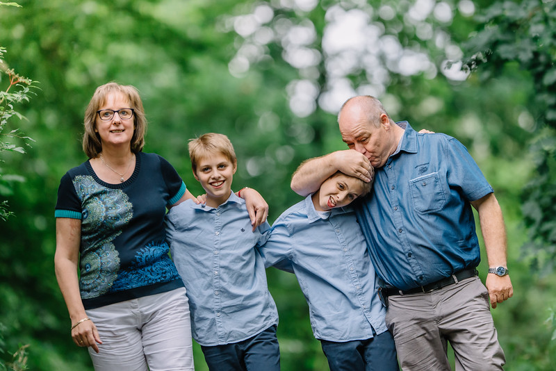 Familie-Vermeulen (61 van 104).jpg